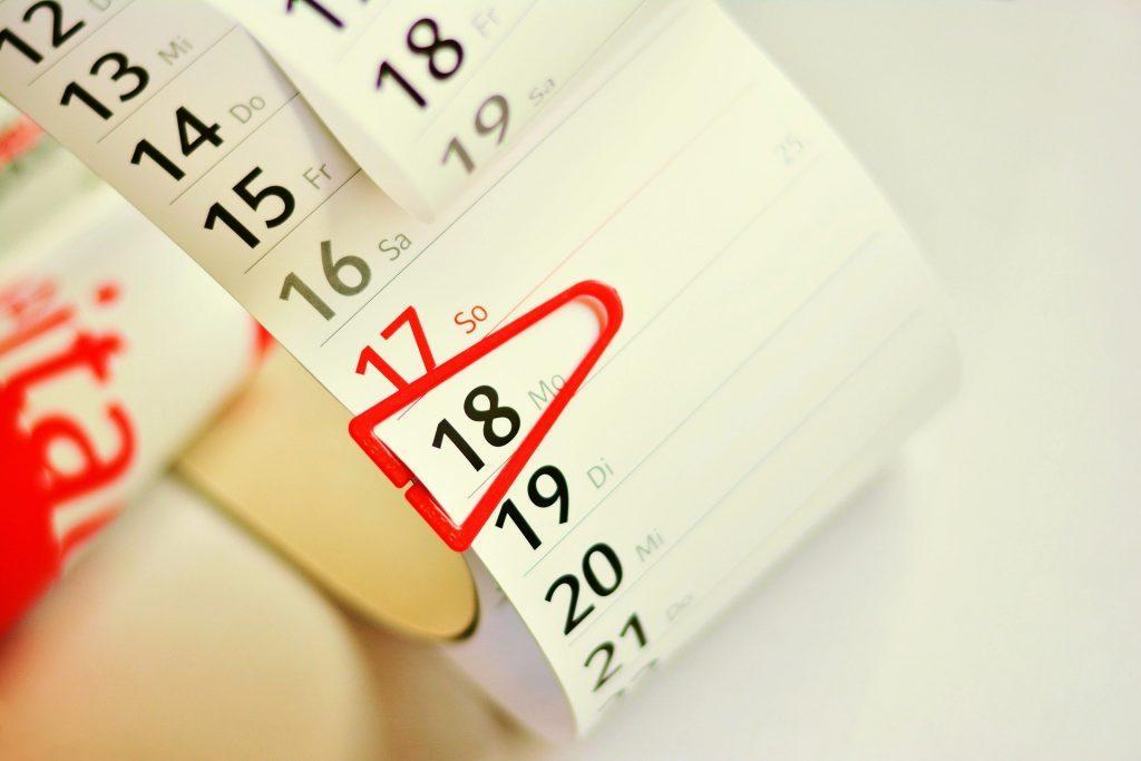 Šta dan rođenja otkriva o vama: Evo ko će imati sreće u životu, a koga će proganjati baksuz!