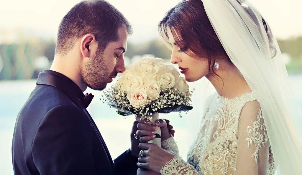 cestitke-za-mladence-kuma-brat-sestra-vencanje