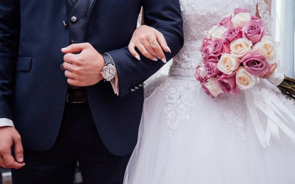 romanticne-poruke-cestitke-za-vjencanje