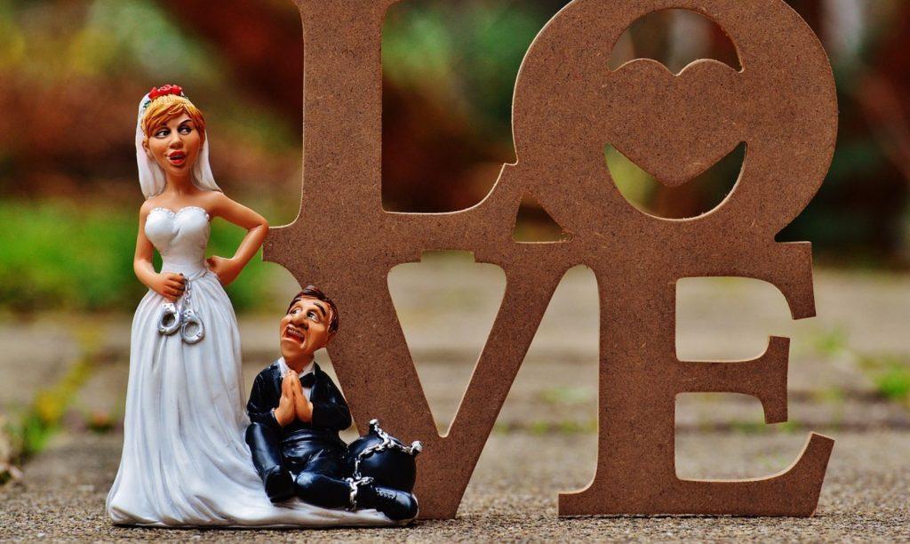saljive-poruke-cestitke-vjencanje